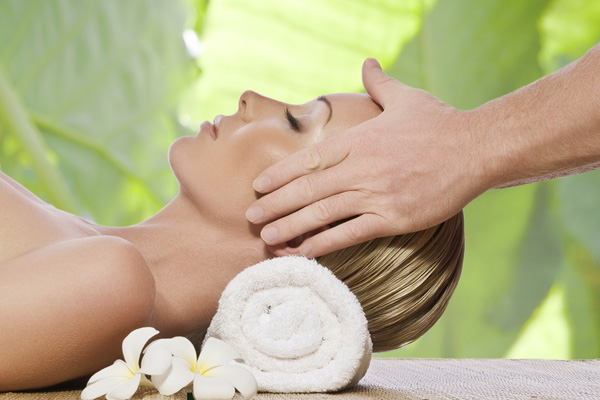 vnvn-web-design-responsive-facials-massage